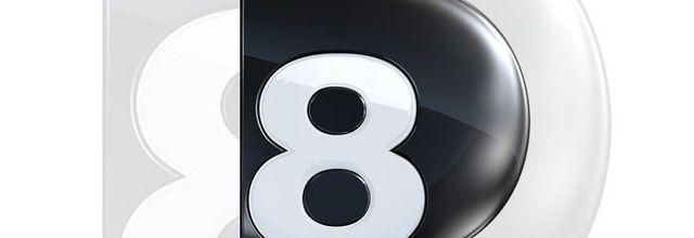 D8 lance sa « Box aux enchères » ce samedi en prime