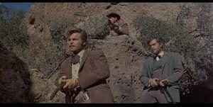 Jesse James, le brigand bien aimé  (The True story of Jesse James )
