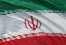Les juifs iraniens résistent à l'assimilation (Ciamak Morsadegh et Georges Malbrunot)