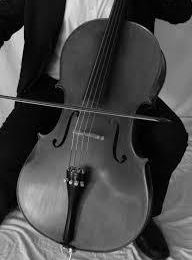 Benefits of Taking Cello Lessons
