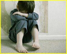 France : 2 enfants meurent chaque jour de maltraitance