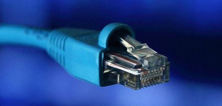 RCA : La Covid-19 et les lourdeurs administratives ont retardé les travaux de liaison par fibre optique