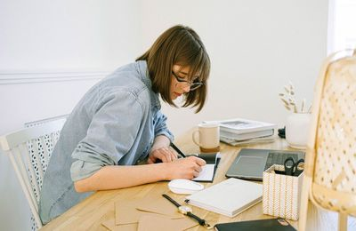 Top Work From Home Jobs In 2020 That Pay Well