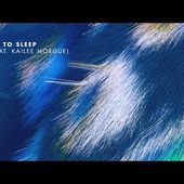 Bearson - Go To Sleep feat. Kailee Morgue [Ultra Music]