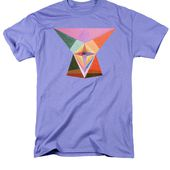 Fact T-Shirt for Sale by Michael Bellon
