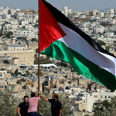 Soutien au peuple palestinien - samedi 15 mai 10h Place de Verdun Tarbes