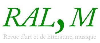 CONFÉRENCE L'ART ET SON ALCHIMIE