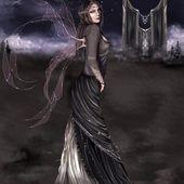 La légende des sorcières de Villefranche-de-Conflent