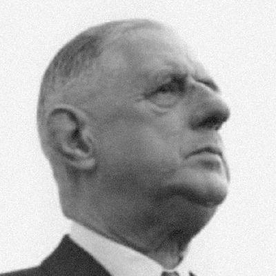 Armistice, de Gaulle : deux grandes dates à commémorer
