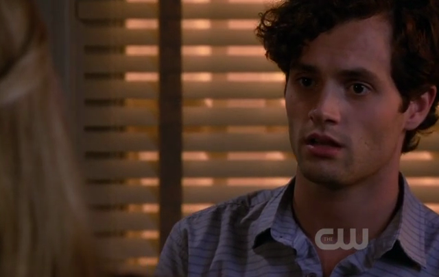 Critiques Séries : Gossip Girl. Saison 5. Episode 5. The Fasting and the Furious