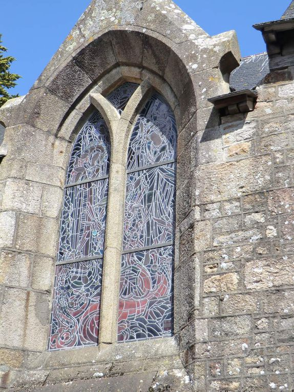 Séjour au Mont Saint-Michel dimanche 16 avril 2017