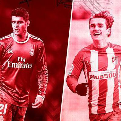 Transfer news: The latest rumours from Man Utd, Chelsea, Arsenal and all the top teams