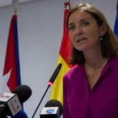 L'Espagne demande la suspension des sanctions nord-américaines contre Cuba - Analyse communiste internationale