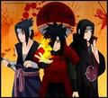 narutarticles