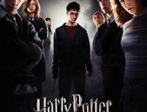 Harry Potter et l'Ordre du Phénix (2007) de David Yates
