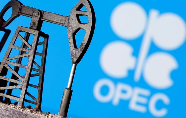 Oil producers set to hike crude output from April