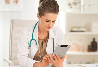 COVID-19 Impact on Global mHealth Market in Health Care