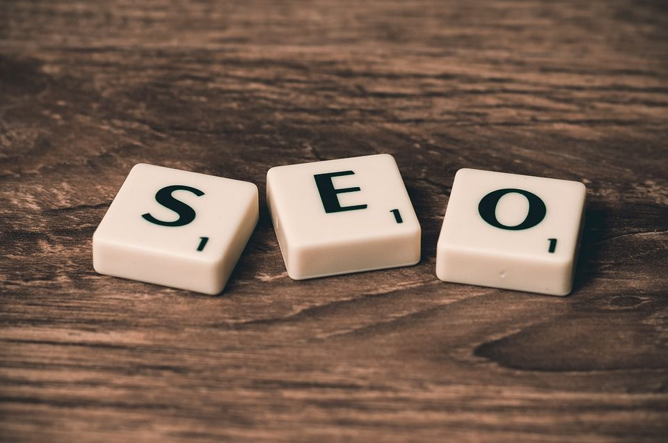 The most effective method to Write SEO And User Friendly Content