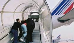 Escorteurs de personnes interdites de territoires: une mission de sécurité privée selon le ministère de l'intérieur !