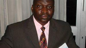 """Isidore Embola (FCBB) : """" la formation des jeunes est la priorité des priorités """""""