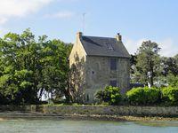 Golfe du Morbihan - mai 2014 - jour 2
