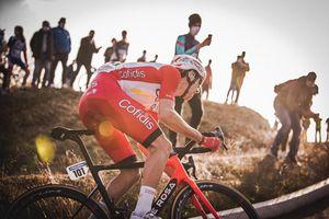 Vélo 101>>>Etoile de Bessèges : une saveur World Tour ...