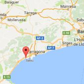 Catalonia authorities: Ongoing operation in town south of Barcelona for possible 'terrorist attack'