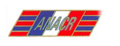 ANACR: assemblé générale du comité de Pernes