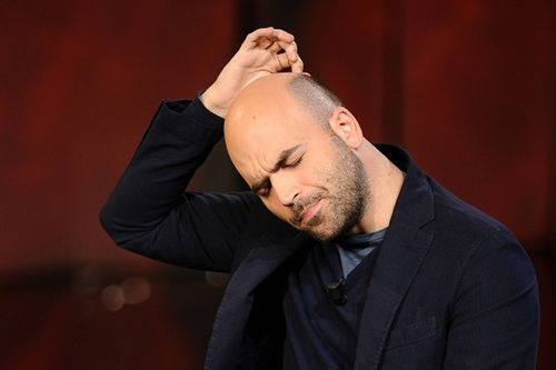 Saviano e i copincolla anticamorra