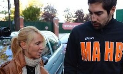 Handball: RTL a eu accès aux écoutes téléphoniques des joueurs et de Jeny Priez