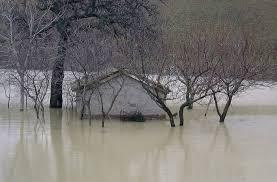 Alluvioni. Due autocitazioni e un'osservazione finale - di Marino Badiale