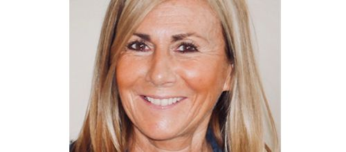 Stéphanie Bouchara nommée Directrice des Ventes Europe d'Air Caraïbes