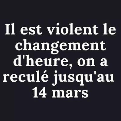 """Confinement Bis et Macron qui nous souhaitait des """"jours heureux"""" après le premier!"""