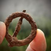 Des objets appartenant à un guerrier de l'âge de Bronze nous éclairent sur une bataille épique de la préhistoire