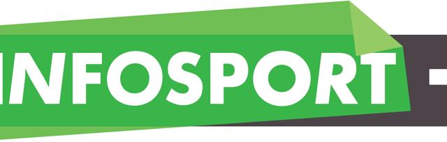 Journée spéciale transferts ce lundi sur Infosport.