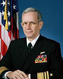 Lettre de près de 200 généraux et amiraux américains au Congrès