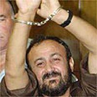 L'Egypte propose : Trêve de 18 mois et Shalit libéré