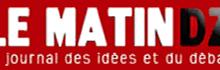 Activité commerciale et droit au séjour en France (Fayçal Megherbi)