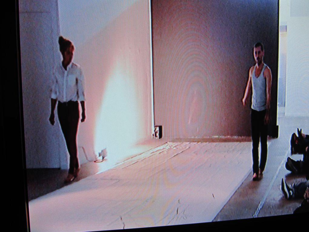 Album - Photos Performance 12 Septembre 2012