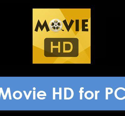 Cuevana MoviesB HUTRI 74 Online HD