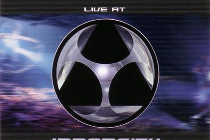 Tiësto compilation - Innercity (live) | 1999