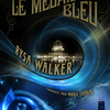 coin lecture: Le Médaillon bleu par Rysa Walker, édition: Amazon Publishing France