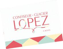 confiserie-glace-lopez.overblog.com
