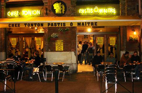 Week-end prolongé en ce mois de mai, que faire à Toulouse ?
