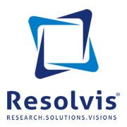 Resolvis Marketing & Comunicazione