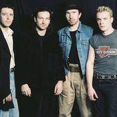 U2- Concert à Dublín Mai 1986 - U2 BLOG