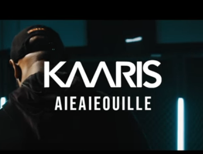 Kaaris - AieAieOuille; Lyrics, Paroles, Traduction, Music, Vidéo Officielle | Worldzik