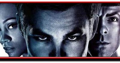 Les Dix films les plus piratés de l'année 2009