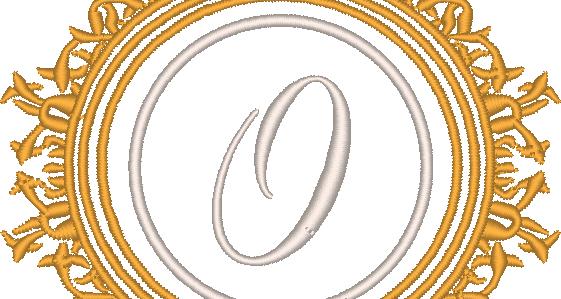 ABC de septembre: la lettre O