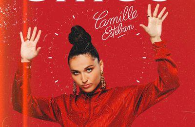 🎬 Camille Esteban - Chico